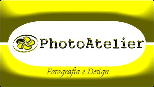 Concurso de Fotografia - Matinhos 2009