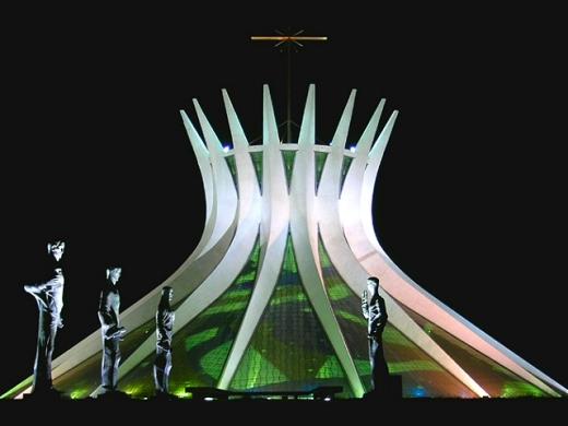 Brazil.Brasilia.01