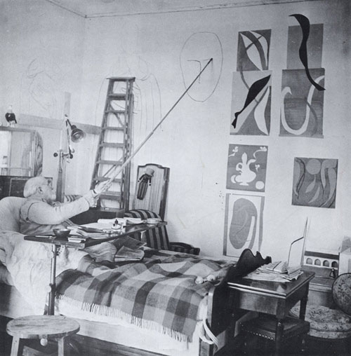 matisse-in-bed