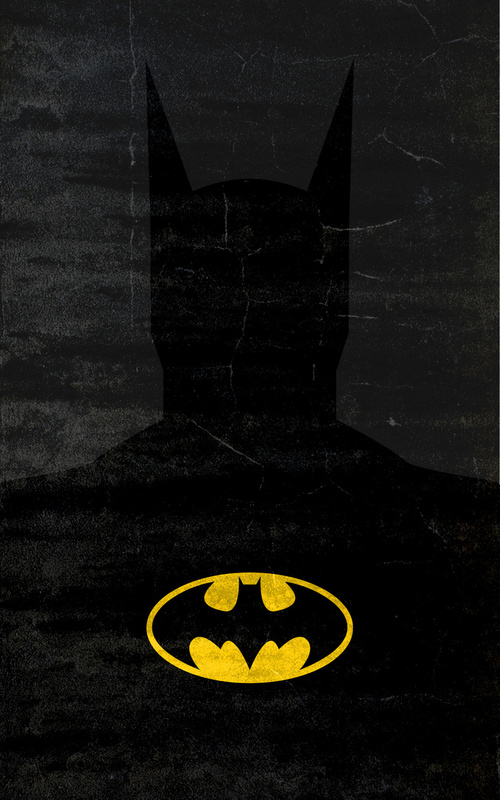 dark_knight_by_thelincdesign-d4pblms