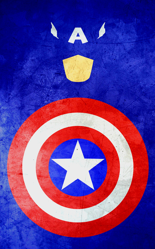 first_avenger_by_thelincdesign-d4pblwi