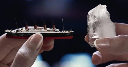 GrossesKino_Einr_engl_360H_Titanic