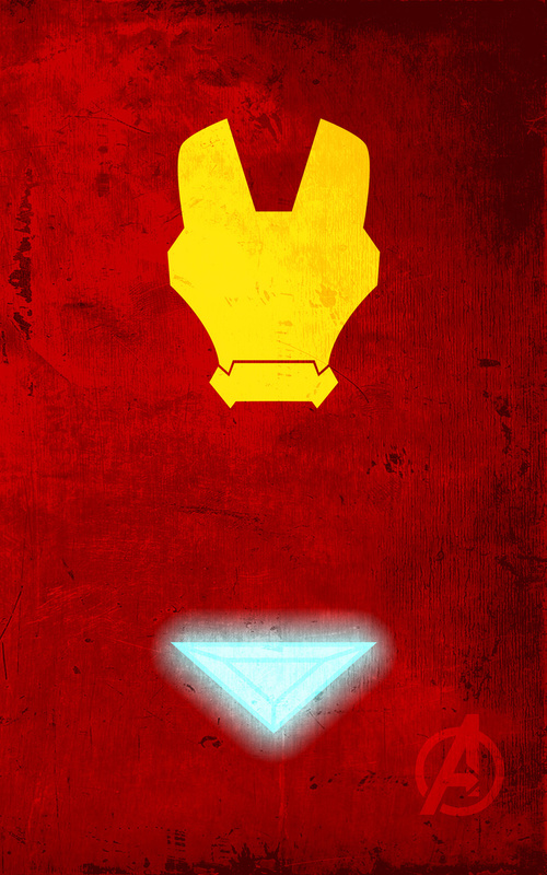 iron_man__avengers_movie_variant_by_thelincdesign-d4ysj9m
