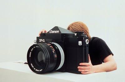 kameran2_S