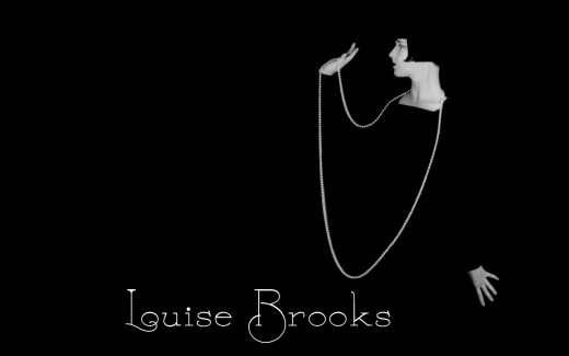 Lulu-louise-brooks-14048198-1280-800