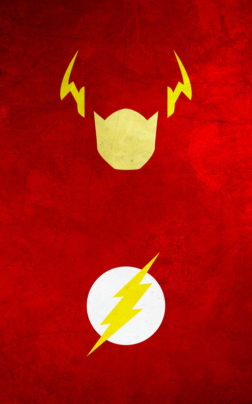 the_flash_by_thelincdesign-d4psg7y