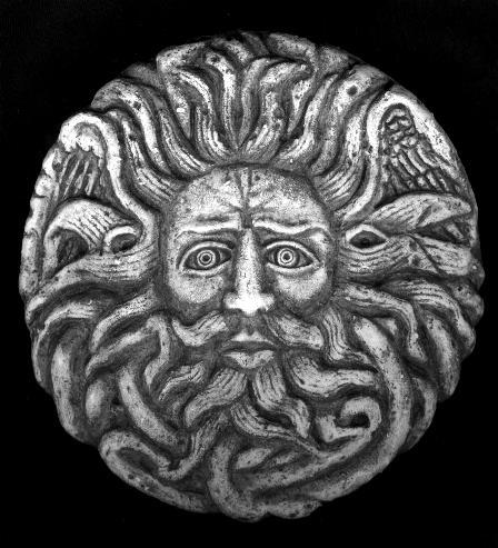 celtic-knot-picture-47