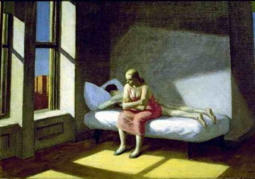 edward-hopper-summer-in-the-city