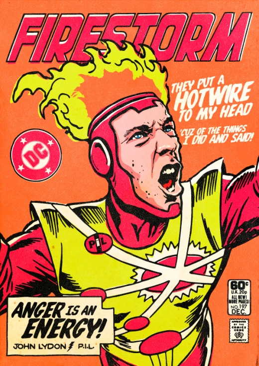 Butcher Billy (5)