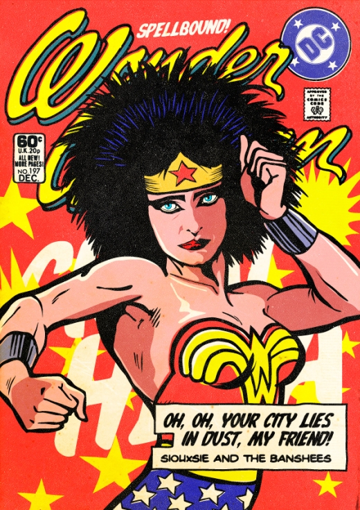 Butcher Billy (6)