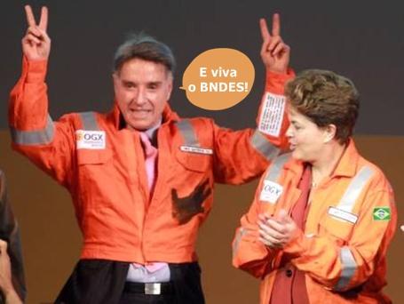 lula e eike thumb_Dilma_e_Eike legenda