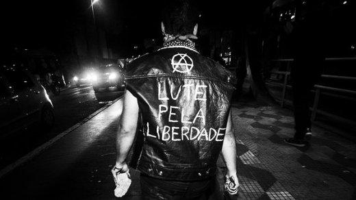 protesto-paulista-passagem-confronto20130607-0019-size-598
