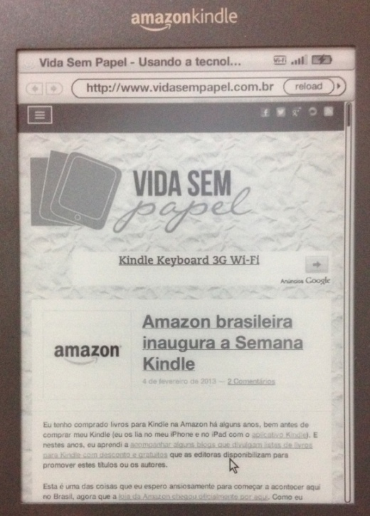 kindle-browser-01