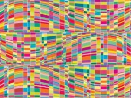 2641076-mosaic-color-matrix-op-art-vector