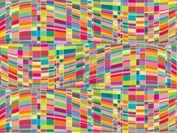2641076-mosaic-color-matrix-op-art-vector