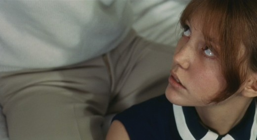 Anne_Wiazemsky_actrice_comedienne_actress_theoreme_pasolini_film_11