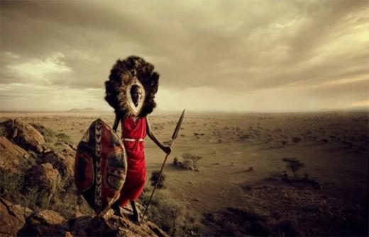 масаи-танзания-copy-652x421