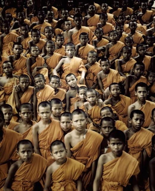 тибетцы1-652x803
