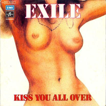 exile_kiss560