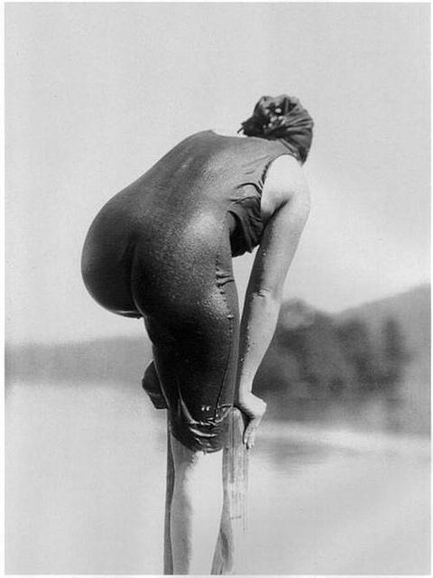 Stieglitz - 1915