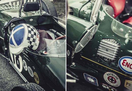 goodwood_festival_2013_44