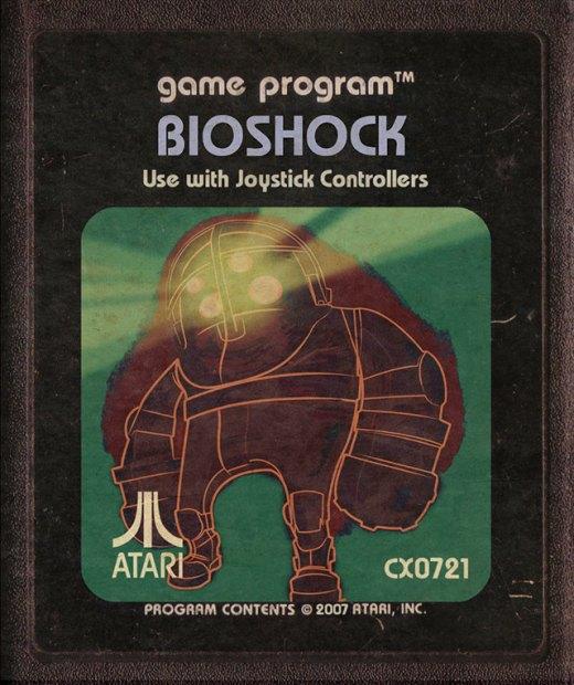 new-atari-games-1