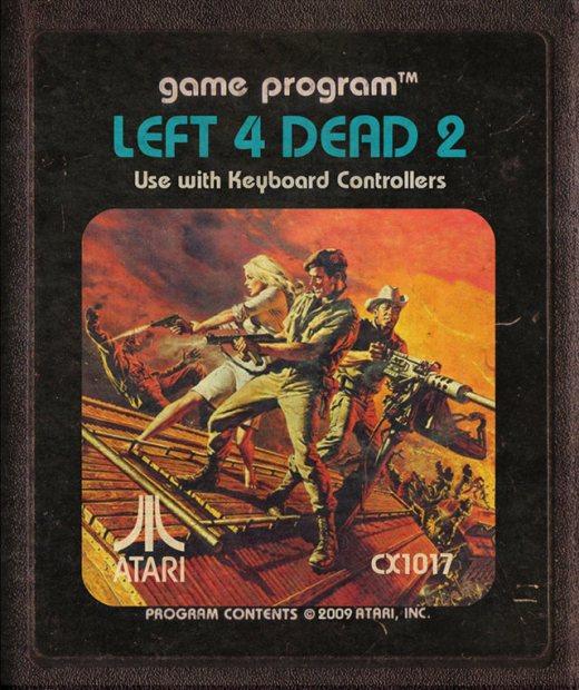 new-atari-games-4