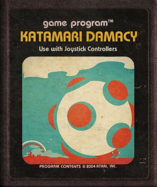 new-atari-games-6