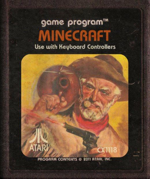 new-atari-games-8