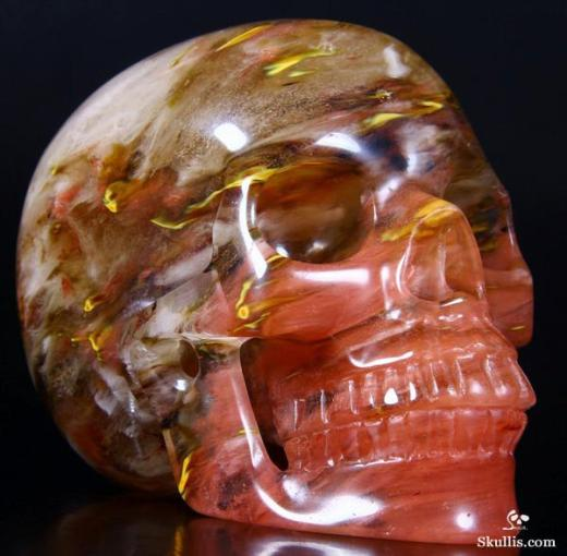 Smelted-Quartz-Crystal-Skull-01