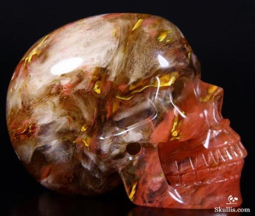 Smelted-Quartz-Crystal-Skull-04