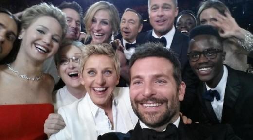 Ellen-Selfie-630x349