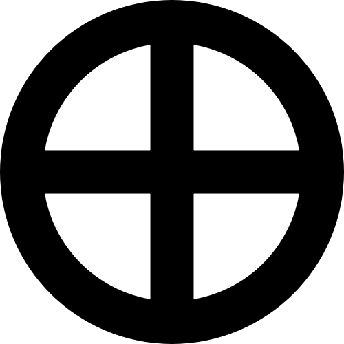 500px-Crossed_circle.svg