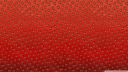 strawberry-3_00444287
