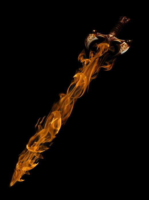 sword_fire