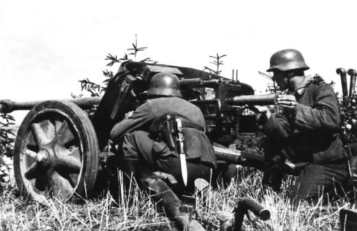 World-War-2-043
