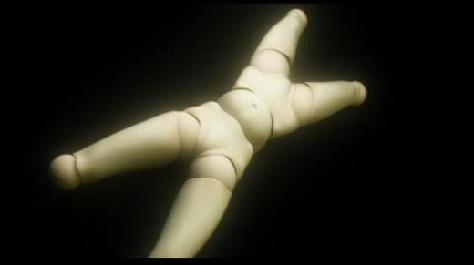 inonsensu-03-arms-legs-bellmer