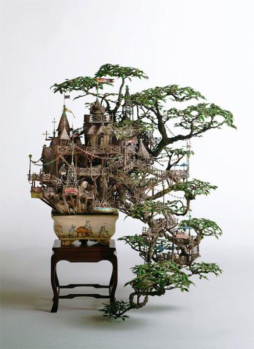 bonsai-2