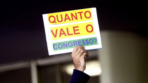 votacao-congresso-confucao-20141203-0018-size-598