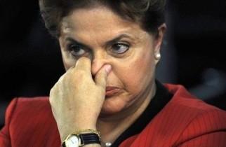 Dilma-Rousseff-458x300