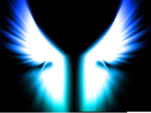 images-anges-ange-14-big