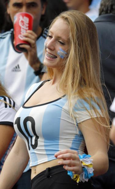 e8e33e60-fc8a-11e3-b330-e93da42905c5_argentina1