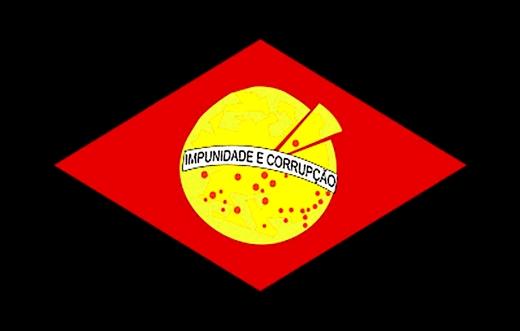 BandeiradoBrasil2014