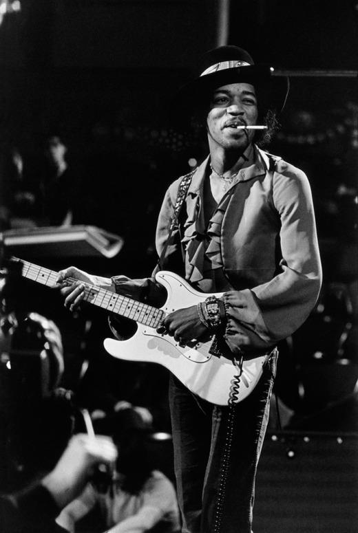 06_Jimi_Hendrix