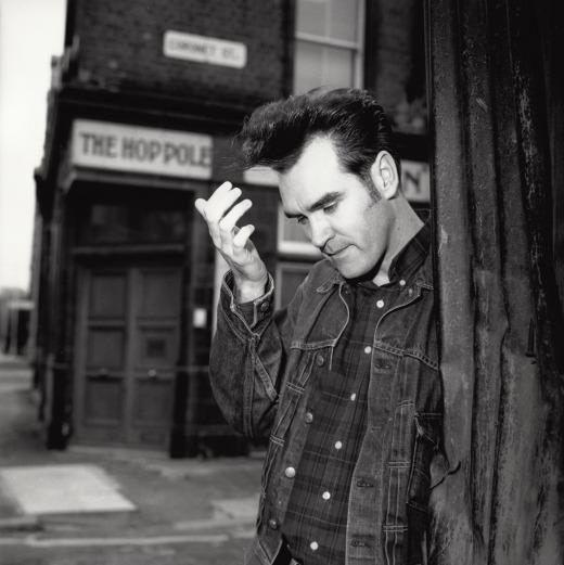 16_Morrissey