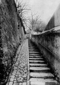 Rue_des_Eaux_Adget_1901