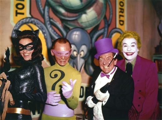 Batman, 1960s (18)