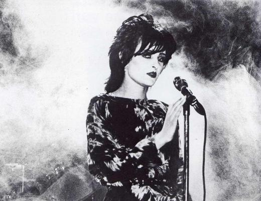1979.-Siouxsie-Sioux-Siouxsie-and-the-Banshees-p81