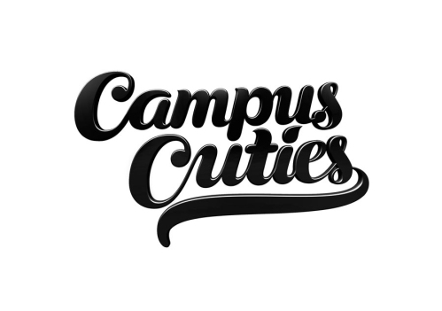 88_CampusCuties