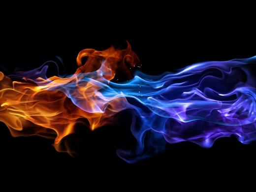 6959599-blue-fire